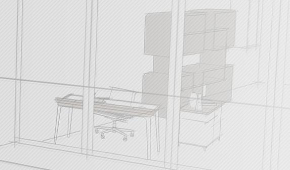 Como disear muebles como hacer muebles de cocina sodimac for Programa para fabricar muebles de melamina gratis