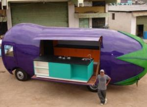 auto 342