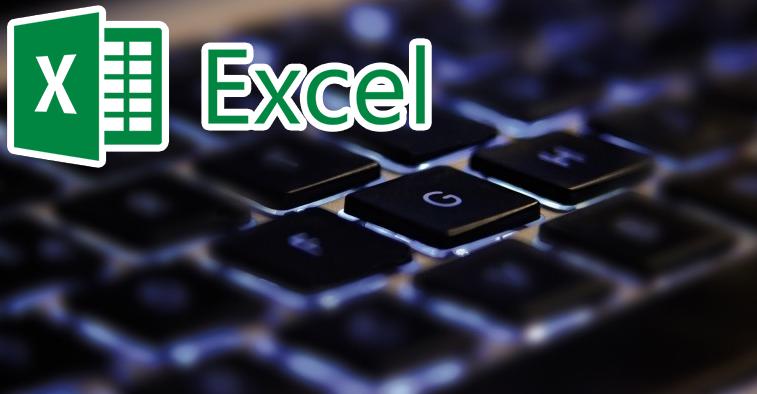 35 atajos de teclado para Excel que te ayudará a ser mejor