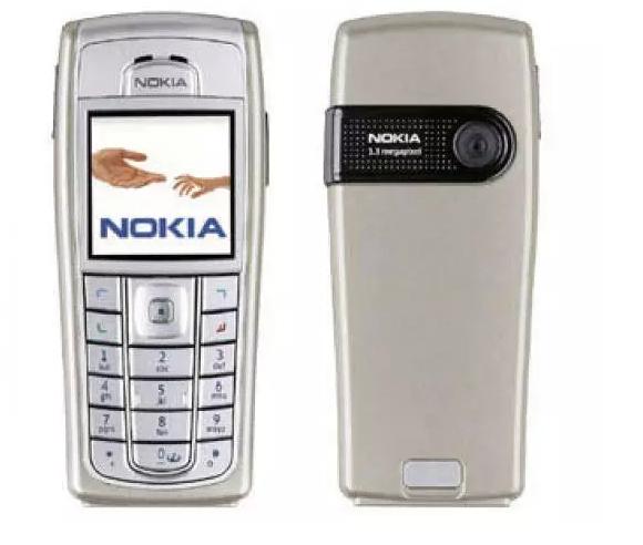 nokia-3520